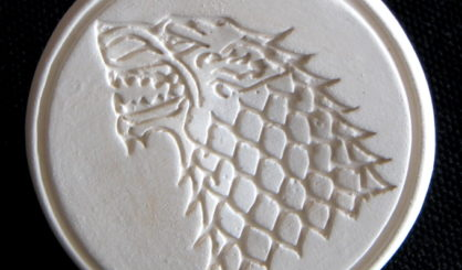 game-of-thrones-cookie-stamp