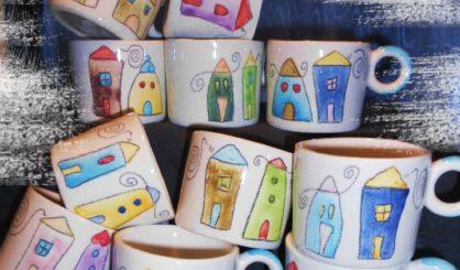 mugs houses